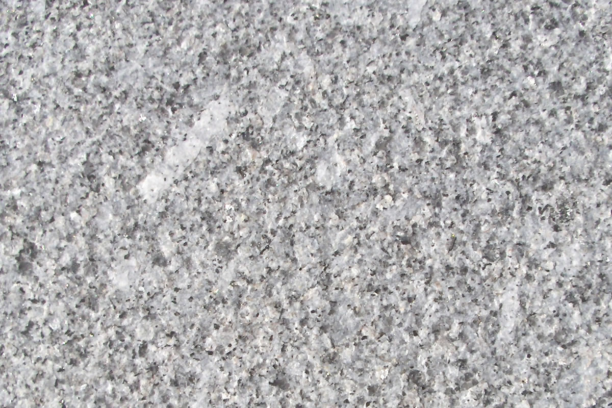 Granitos Irmãos Peixoto - gray Alpendorada