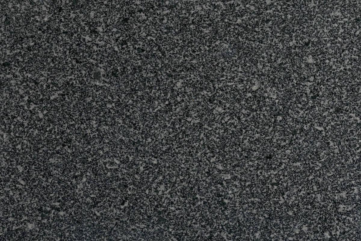 Granitos Irmãos Peixoto - Black Favaco