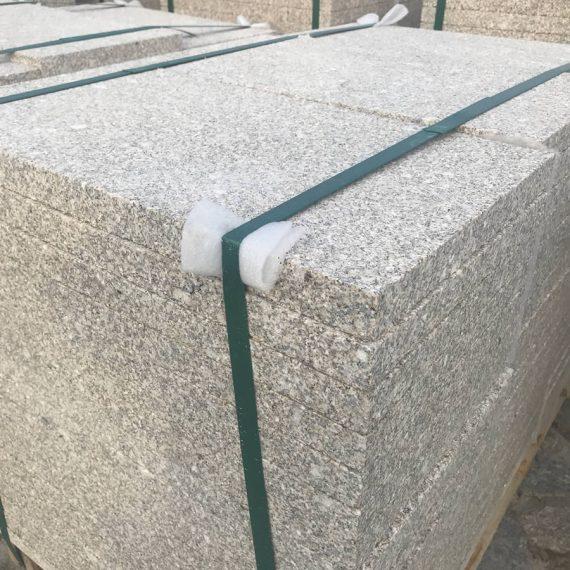 Granitos Irmãos Peixoto - -Lajeado products