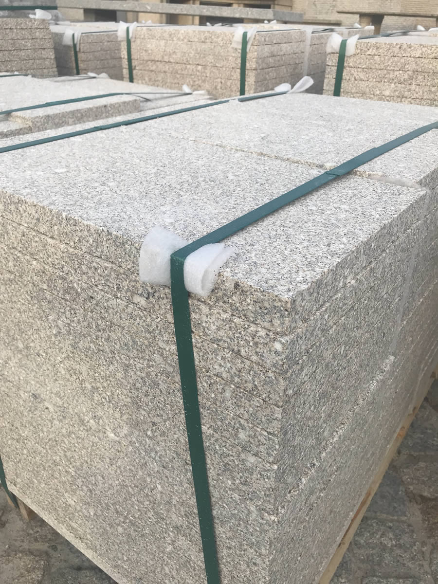 Granitos Irmãos Peixoto - produits -Lajeado